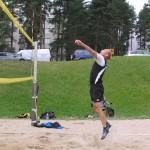 viikkari_lopputurnaus_11-8-2012-2