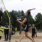 viikkari_lopputurnaus_11-8-2012-3