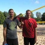 viikkari_lopputurnaus_11-8-2012-7